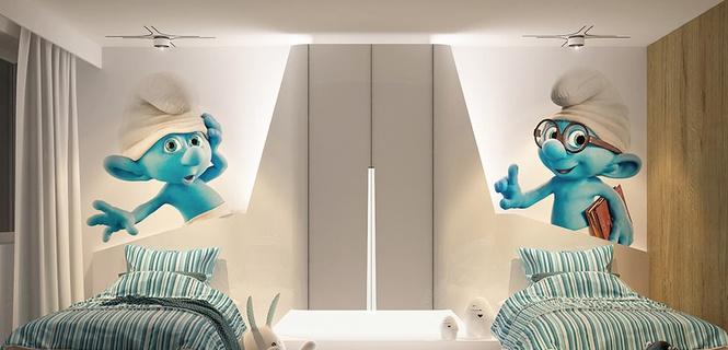 sealdex spanndecken ihr partner f r spanndecken. Black Bedroom Furniture Sets. Home Design Ideas